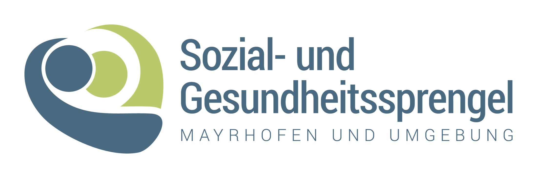 Sterbefall - Sozial- und Gesundheitssprengel Mayrhofen und Umgebung